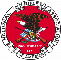 gallery/national_rifle_association_official_logo.svg
